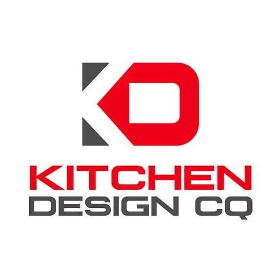 Kitchen Design CQ The Capricorn Food Wine Fesitval 2020